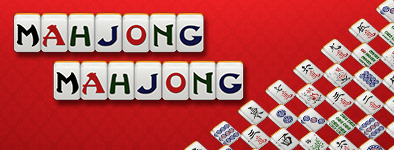 Play free game Mahjong Mahjong