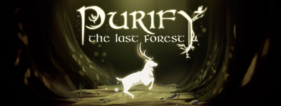 Play free game Purify the Last Forest