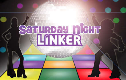 banner-Saturday Night Linker