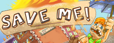 Play free game Save Me