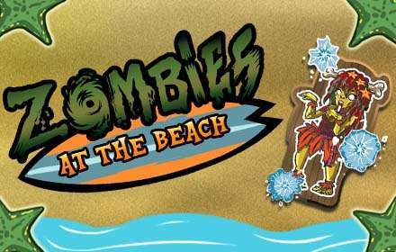 banner-Zombies at the beach